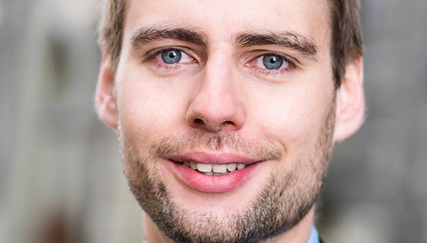 Thomas Hodel